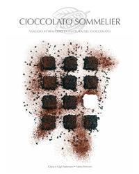 Cioccolato sommelier