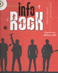 InfoRock
