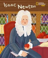 La vita di Isaac Newton