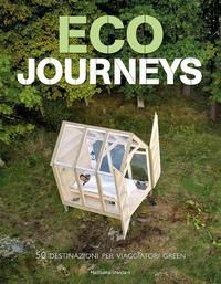 Eco journeys