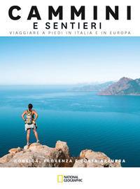 Corsica, Provenza e Costa Azzurra