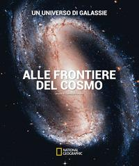 Alle frontiere del cosmo
