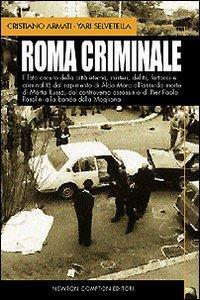 Roma criminale