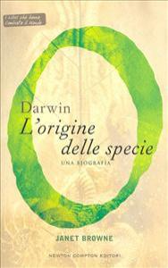 Darwin, L'origine delle specie