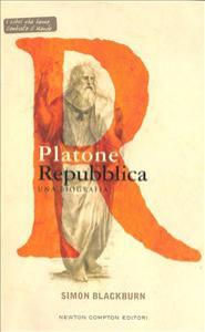 Platone: Repubblica