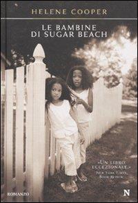 Le bambine di Sugar Beach