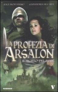 La profezia di Arsalon