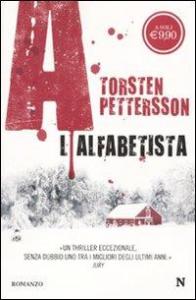A l'alfabetista / Torsten Pettersson