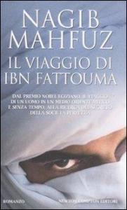 Il viaggio di Ibn Fattouma
