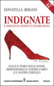 Indignate