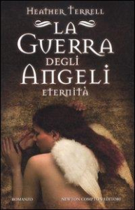 La guerra degli angeli