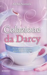 Colazione da Darcy