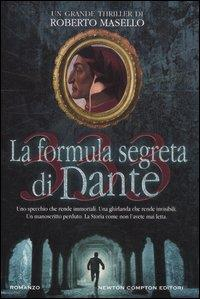 333 : la formula segreta di Dante / Roberto Masello ; [traduzione dall'inglese di Daniela Di Falco]