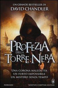 La profezia della torre nera
