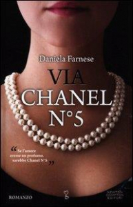 Via Chanel n. 5