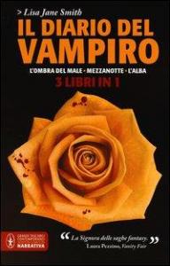 Il diario del vampiro