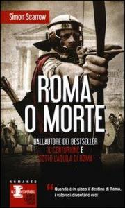Roma o morte