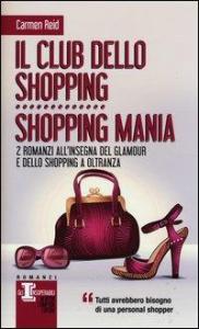 Il club dello shopping