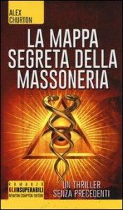 La mappa segreta della Massoneria
