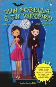 San Vampirino