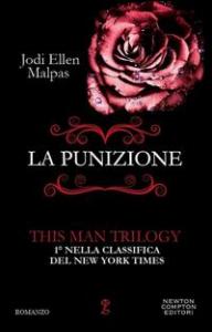 This man trilogy. [2]: La punizione