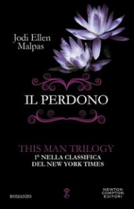 This man trilogy. [3]: Il perdono
