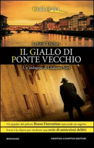 Il giallo di Ponte Vecchio
