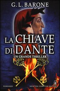 La chiave di Dante / G. L. Barone