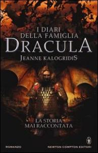 I diari della famiglia Dracula