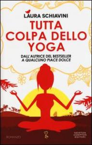 Tutta colpa dello yoga