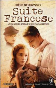 Suite francese / Irène Némirovsky