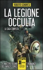 La legione occulta