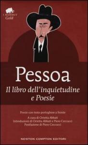 Il libro dell'inquietudine e Poesie
