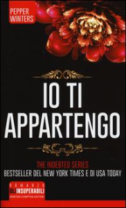 The Indebted Series. Io ti appartengo