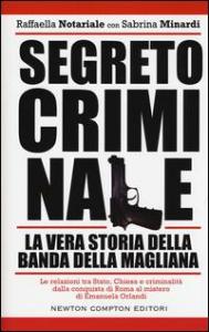 Segreto criminale