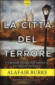 Le città del terrore