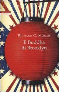 Il Buddha di Brooklyn