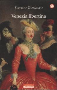 Venezia libertina