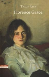 Florance Grace