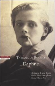 Daphne / Tatiana de Rosnay ; traduzione dal francese di Alberto Folin