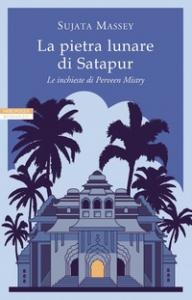 [2]: La pietra lunare di Satapur