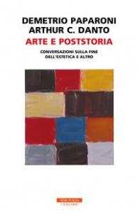 Arte e poststoria