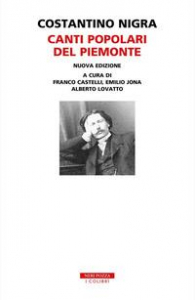 Canti popolari del Piemonte