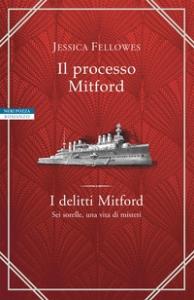 I delitti Mitford. [4], Il processo Mitford