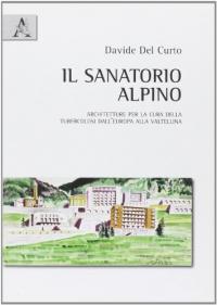 Il sanatorio alpino