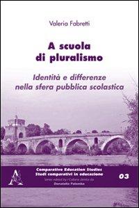A scuola di pluralismo