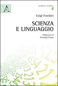 Scienza e linguaggio
