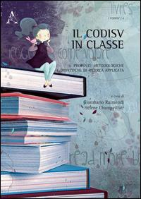 Il Codisv in classe