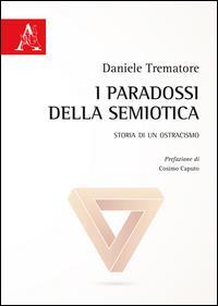 I paradossi della semiotica