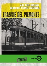 Tranvie del Piemonte